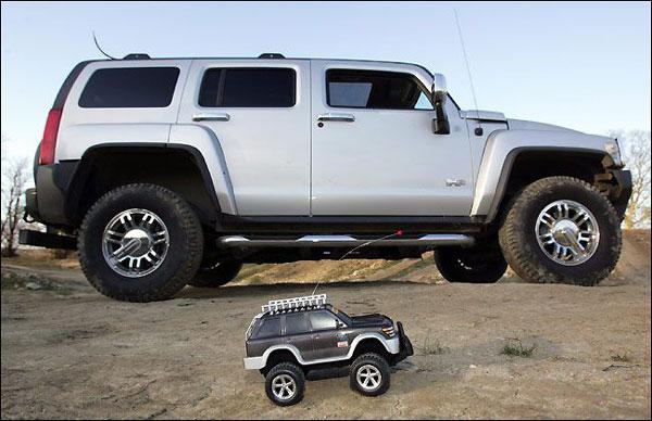 magazinauto.com najveća igračka model automobila