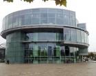Ekskluzivno: Posetili smo Audi muzej u Ingolštatu