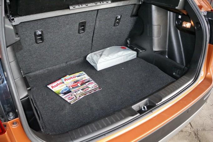 Auto magazin suzuki vitara 4x4 so color 2015 test