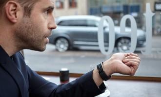 Volvo i Microsoft omogućiće razgovaranje sa automobilom