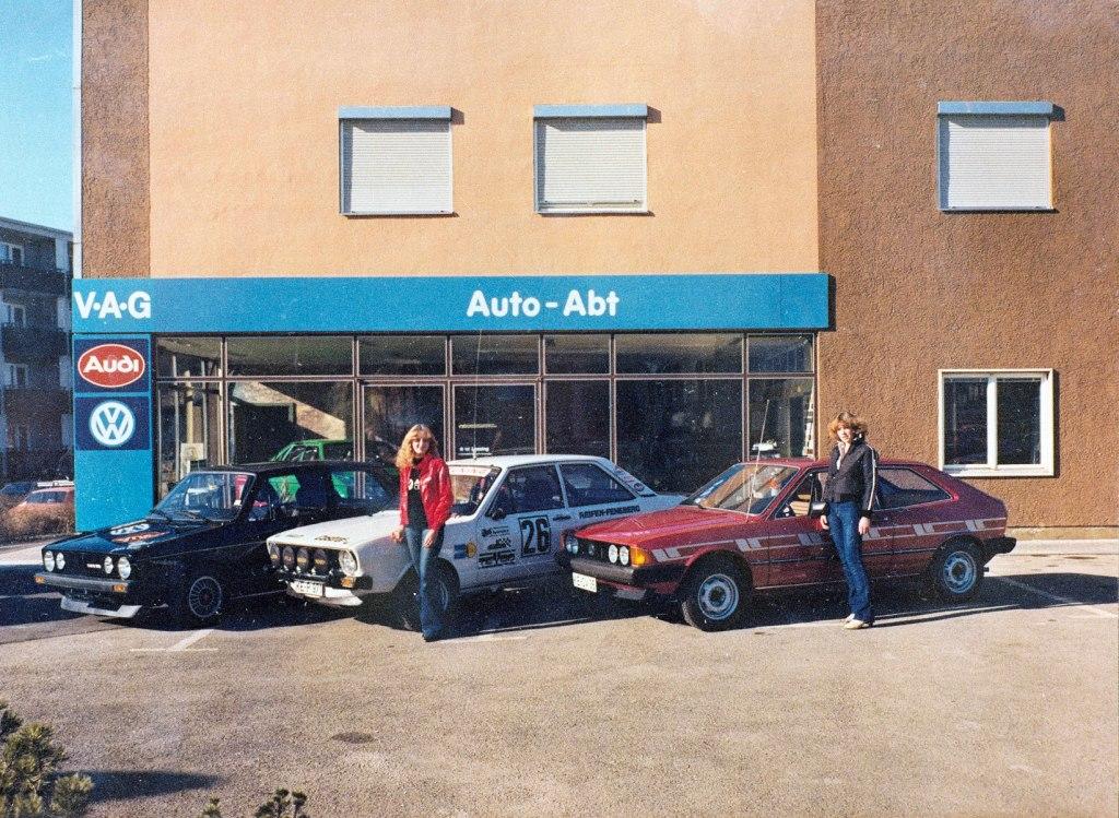 auto magazin srbija abt audi rs6 abt 120th anniversary