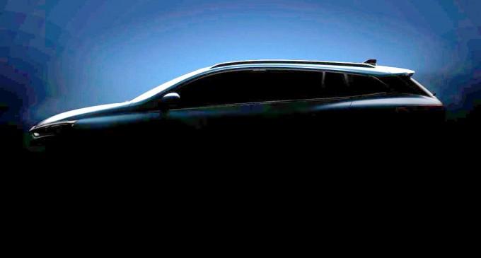 Renault Mégane Grand Tour stiže 22. februara