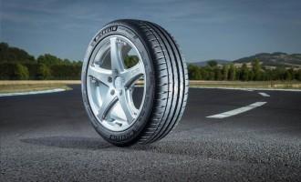 Priprema za letnju sezonu: Michelin Pilot Sport4