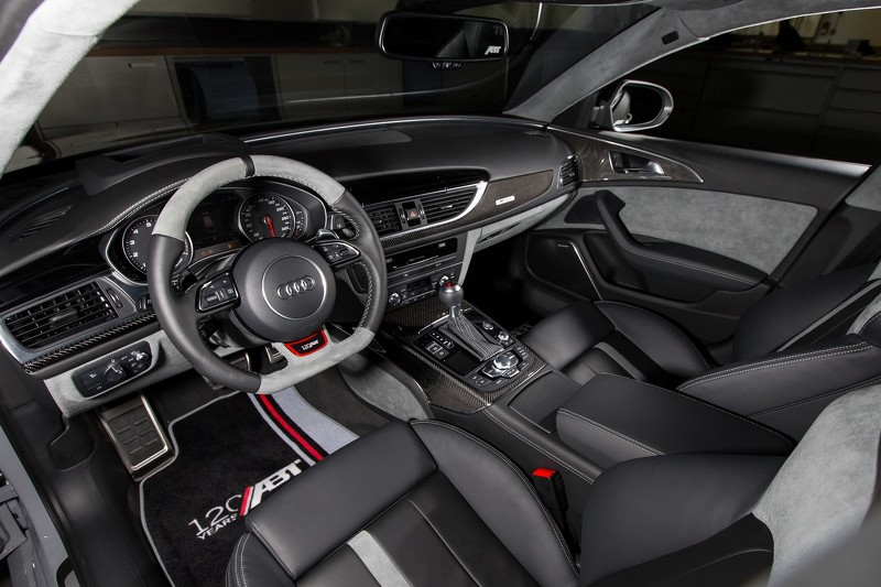 Used Audi TT cars for sale  AutoTradercoza
