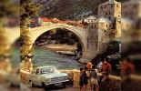 Opel čuva uspomenu na Jugoslaviju