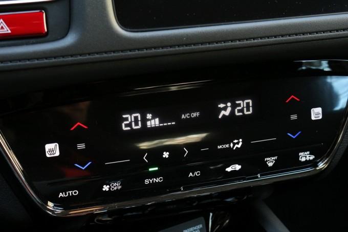 magazinauto.com auto magazin srbija honda hr-v 2015 test