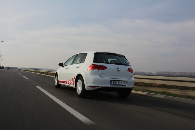 Auto magazin srbija golf tdi 90 2015 test review