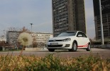 Volkswagen Golf 1,6 TDI 90 Trendline