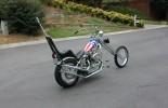 Najskuplji motor prodat na aukciji
