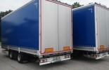 Rekordna prodaja Krone priključnih vozila u Srbiji