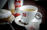 Hedonizam za čula ukusa i mirisa: illy kafa