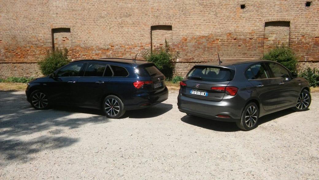 auto magazin srbija fiat tipo hecbek i karavan