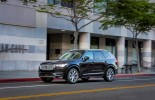 Dan za testiranje novih Infiniti i Volvo modela