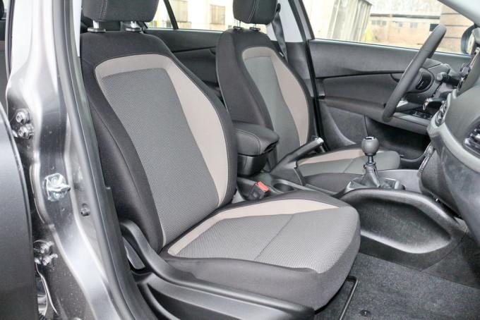 Auto magazin fiat tipo sedan limuzina 4dr 2016 1,6 mjet2 test review