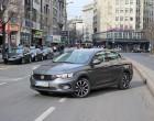 Na iznos procene polovnjaka Fiat dodaje 1.300 evra