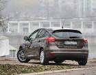 Grand Motors obezbedio zimsku ponudu za vlasnike Fordova