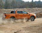 Niže cene Ford lakih komercijalnih vozila