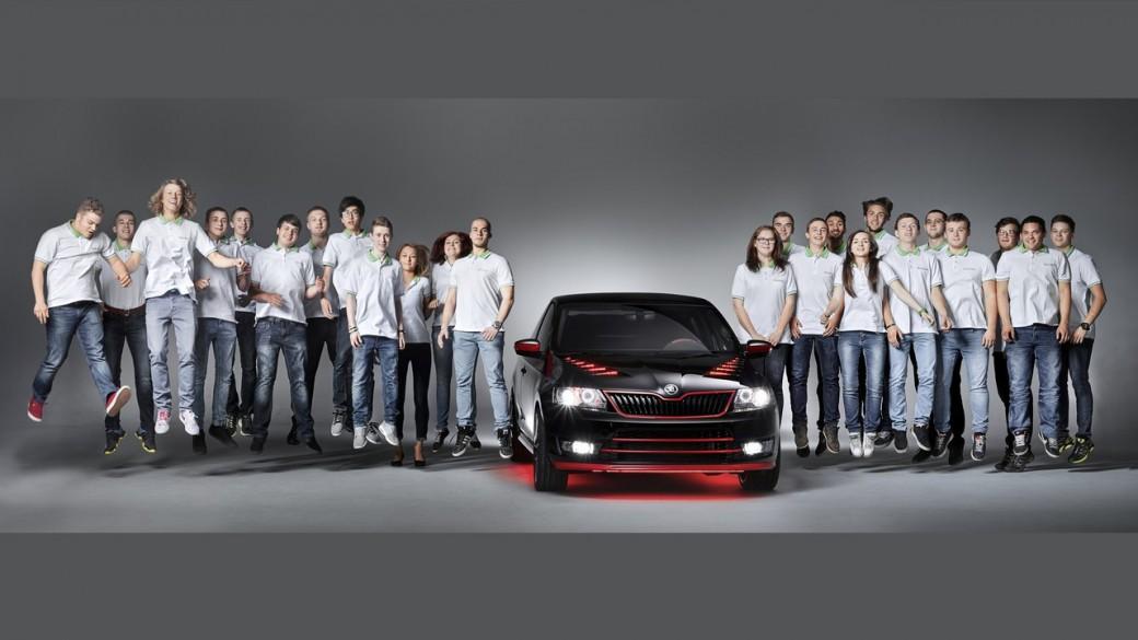 auto magazin srbija skoda-atero-coupe 3