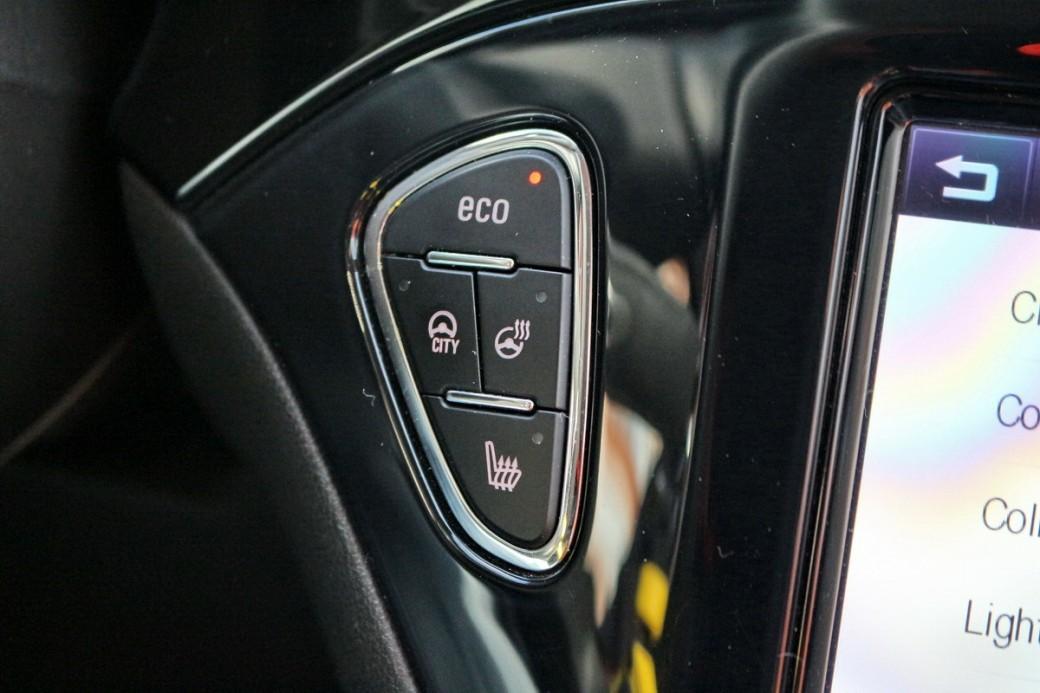 Auto magazin srbija opel corsa 1.4 turbo test