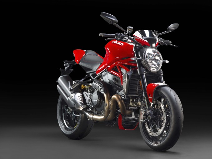 Ducati-Monster-1200-R