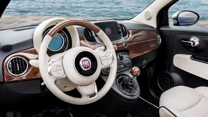 auto magazin srbija 2016-fiat-500-riva-special-edition
