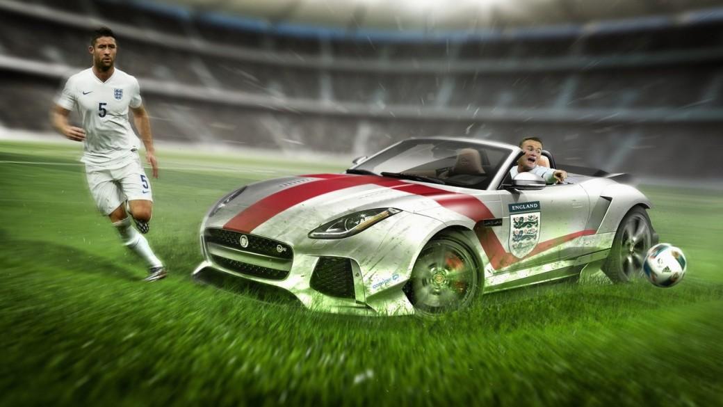 auto magazin srbija euro 2016