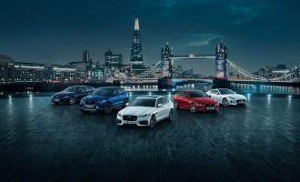 Jaguar i Land Rover u Beogradu na novoj adresi