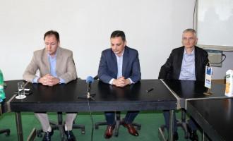 Ikarbus ponovo proizvodi međugradske autobuse