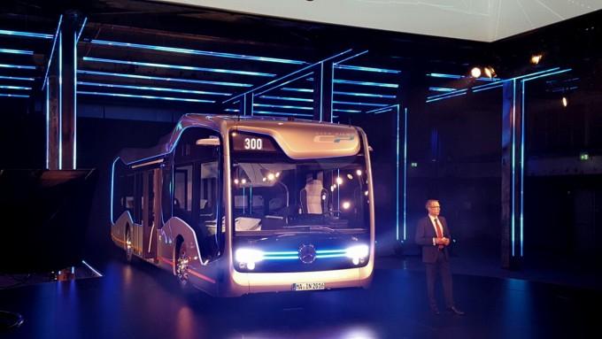 magazinauto.com srbija mercedes autobusi promocija 2016
