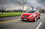 Renault Mégane i Kadjar dobijaju 1,6 turbo sa 165 KS