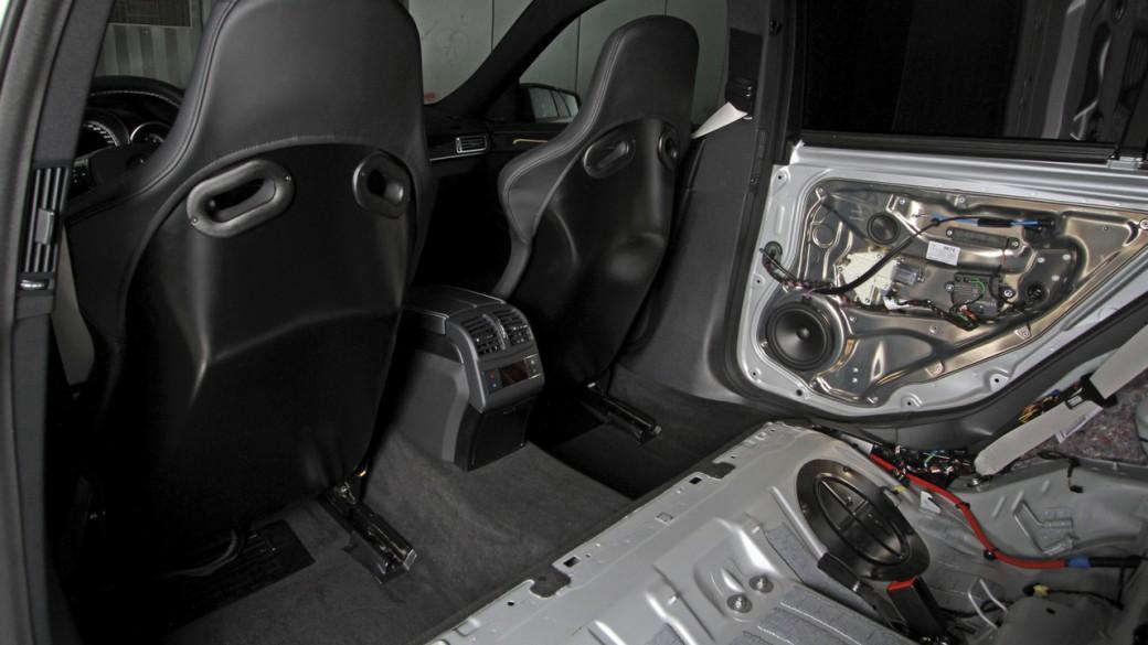 auto magazin srbija mercedes-amg-e63-posaidon