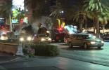 Jurnjava automobilima koja obećava – novi Jason Bourne film