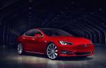 Trenutno najbrži auto koji može da se kupi je…