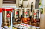 Testirali smo: illy monoarabica kafe na tržištu Srbije