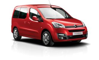 Citroën Berlingo već od 10.825 evra bez PDV-a