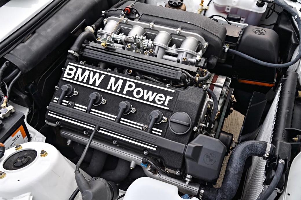 auto magazin rs srbija bmw M3