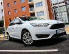 Fordomanija omogućava uštede do 2.000 evra