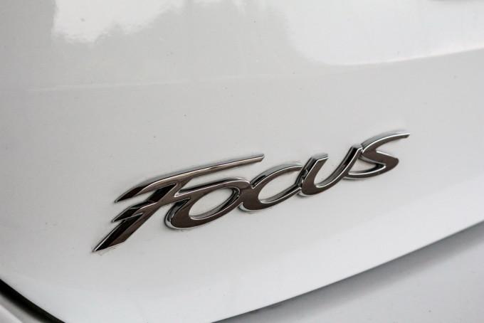 Auto magazin srbija ford focus 1.0 ecoboost trend test review 2016