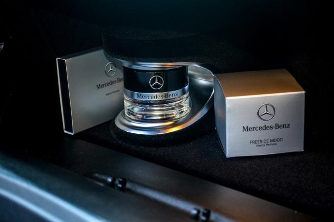 Auto magazin Mercedes E220d test 2016 015