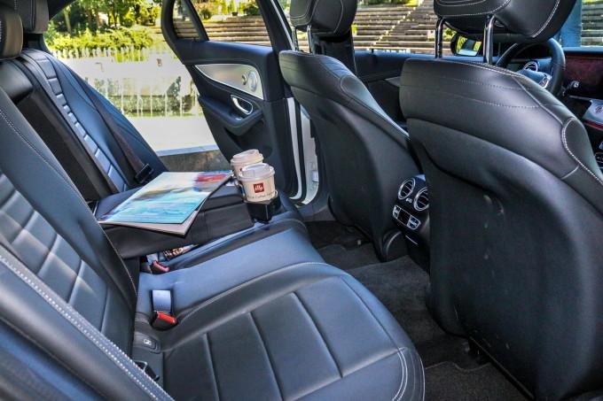 Auto magazin Mercedes E220d test 2016 019