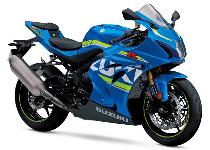 Auto magazin Suzuki_gsxr_1000