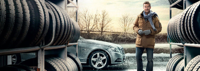 Auto magazin mercedes zimska akcija 2016