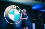 Delta Motors proslavio 10 godina rada i 100 godina BMW brenda