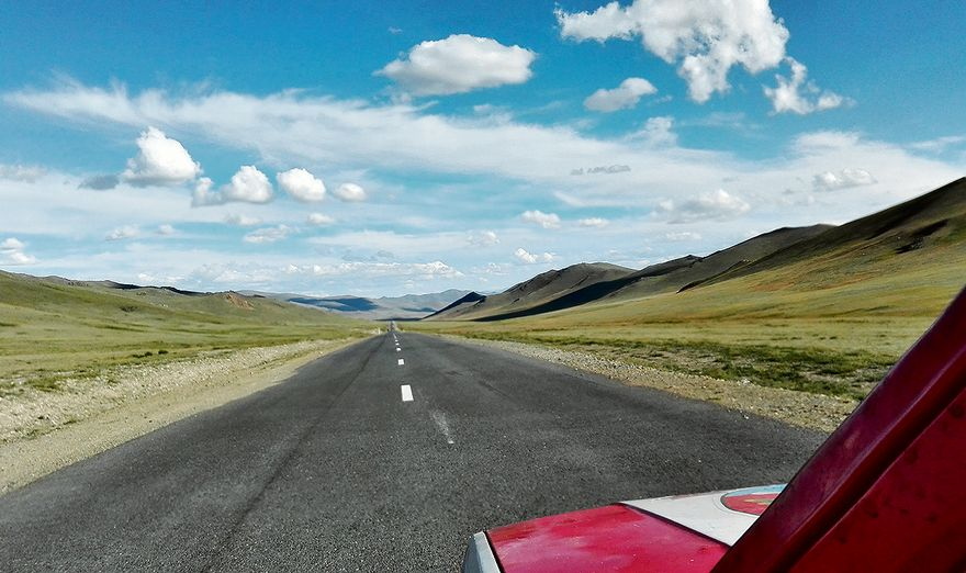 auto magazin rs srbija yugo mongolia jugo mongolija