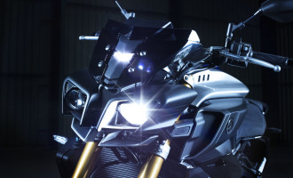 Sajam motocikala u Kelnu