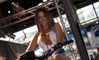 Za dve nedelje: Najveći sajam motocikala u Evropi EICMA 2016