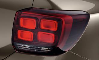 Redizajnirani Dacia Sandero i Logan: Ovo su najveće izmene