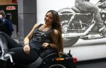 U novom broju AM: Salon motocikala u Milanu