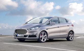Nova Ford Fiesta spremna za Dan republike