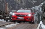 Vodič za bezbednu vožnju u zimskim mesecima
